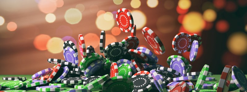 Best Online Casino Bonus Chips