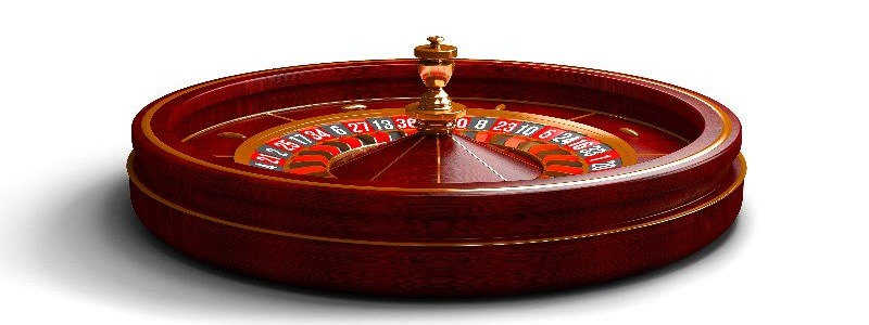 Best roulette wheel for betting systems