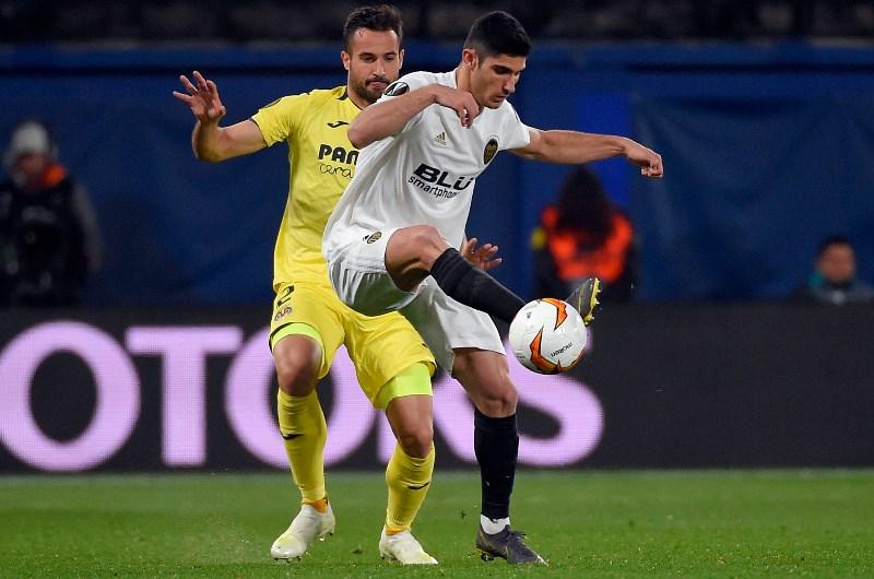 Valencia vs Villarreal Preview, Predictions & Betting Tips – Clash