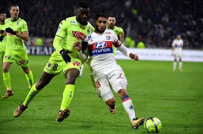 Lyonnais vs Angers: Prediction, Lineups, Team News, Betting Tips & Match Previews