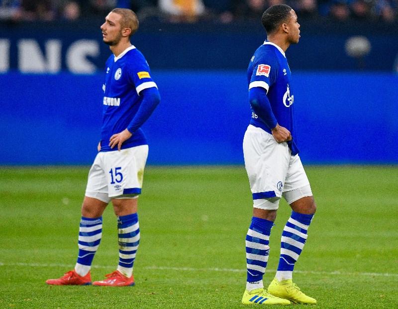 Schalke vs Hoffenheim Preview, Predictions & Betting Tips