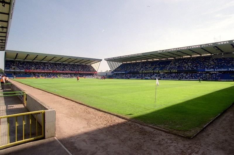 EFL Championship football betting tips, predictions and