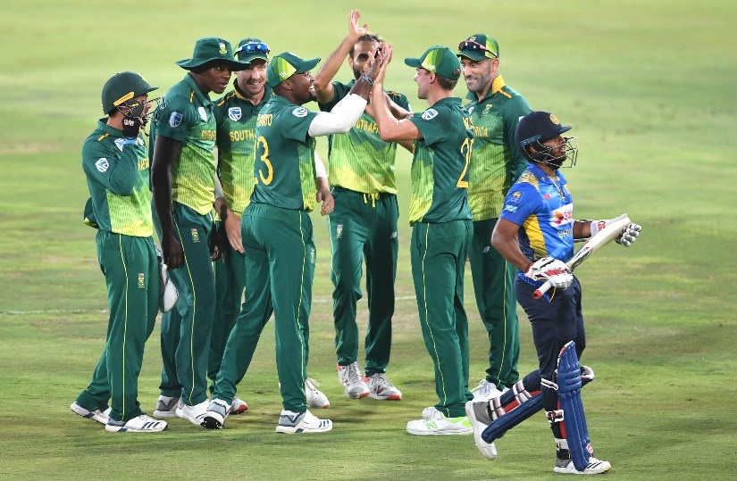 sa close to cwc glory