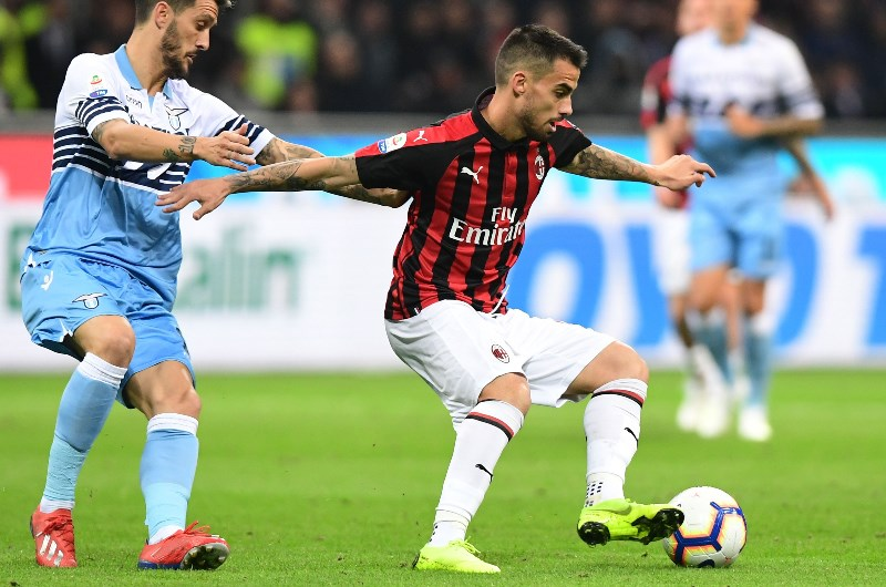 AC Milan vs Bologna Preview, Predictions & Betting Tips