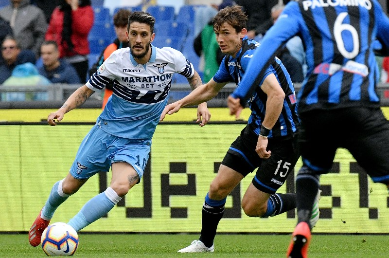 Atalanta vs lazio betting tips wettforum wettpoint betting