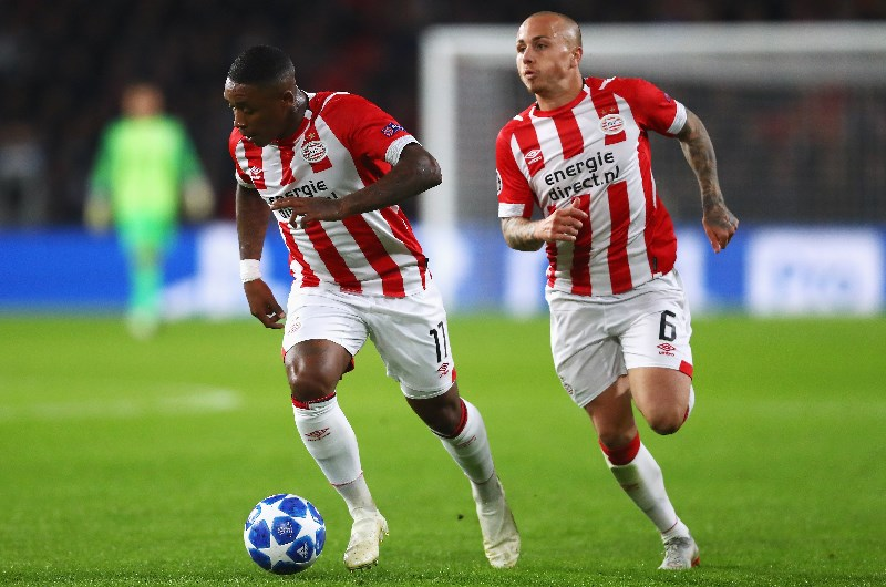 Heracles vs psv betting preview goal pro basketball lines for betting