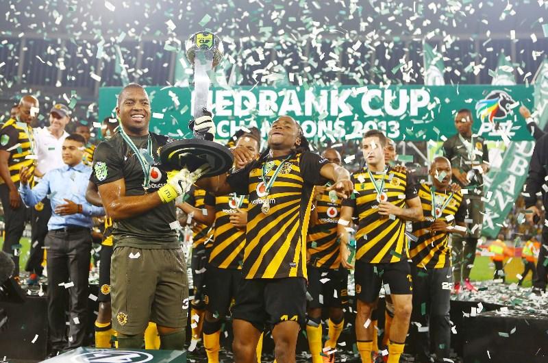 Kaizer Chiefs vs TS Galaxy Preview, Predictions & Betting