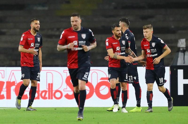 Roma Fc Vs Genoa Fc Prediction As Roma News Forum