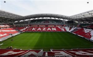 Anzhi makhachkala v newcastle betting tips betting to show