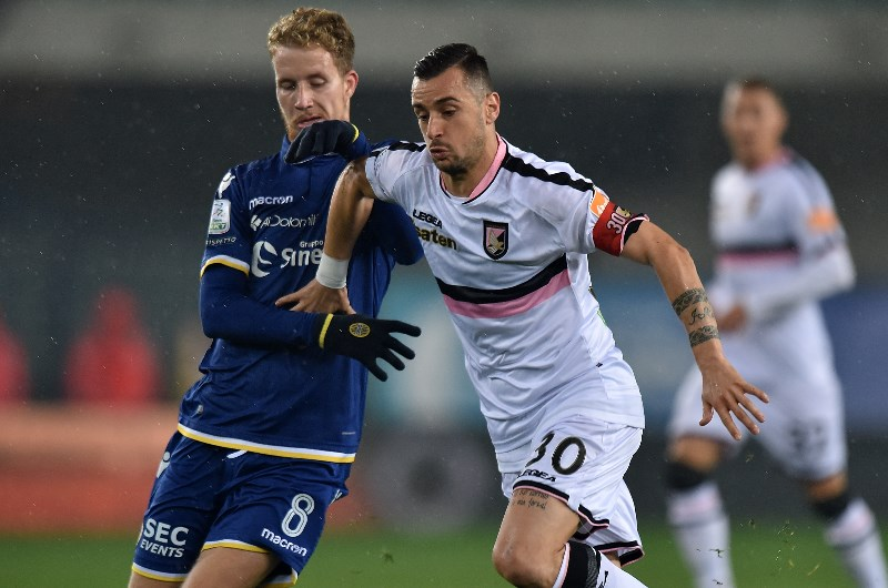 Brescia vs pescara betting tips mark bettinger dfas