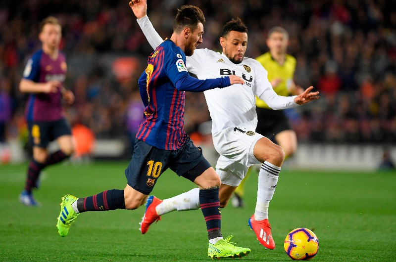 valencia vs barcelona - photo #36