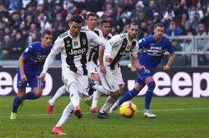 Italian Serie A Football Betting Tips, Predictions and Previews