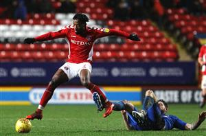 Sunderland vs bournemouth betting advice yeovil vs carlisle betting expert football