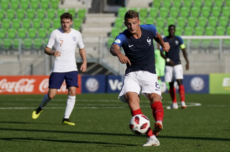 France U20 vs USA U20 Preview, Predictions & Betting Tips - U20