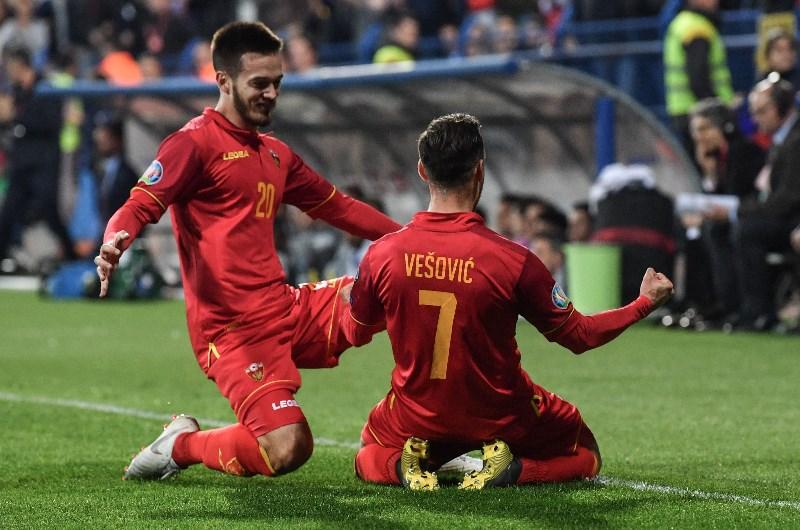Montenegro vs Kosovo Preview, Predictions & Betting Tips