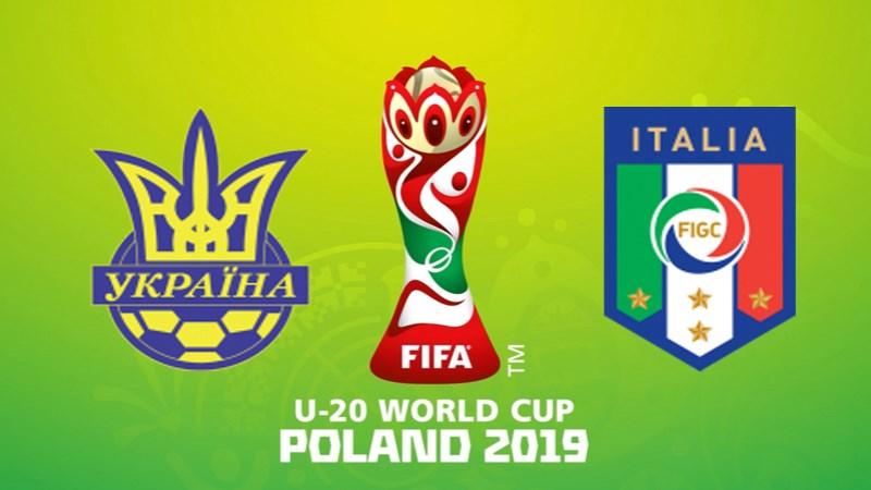Sportsliga betting ukraine time fiorentina v napoli betting preview on betfair