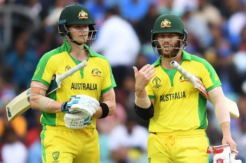 australia vs sri lanka - photo #26