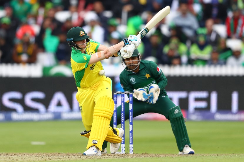 australia vs sri lanka - photo #50