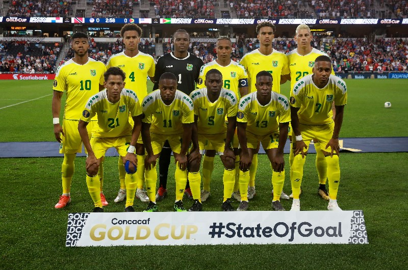 Guyana vs Panama Preview, Predictions & Betting Tips - Guyana can