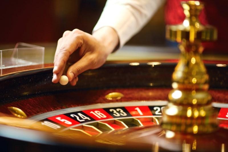 Best Online Nj Casino