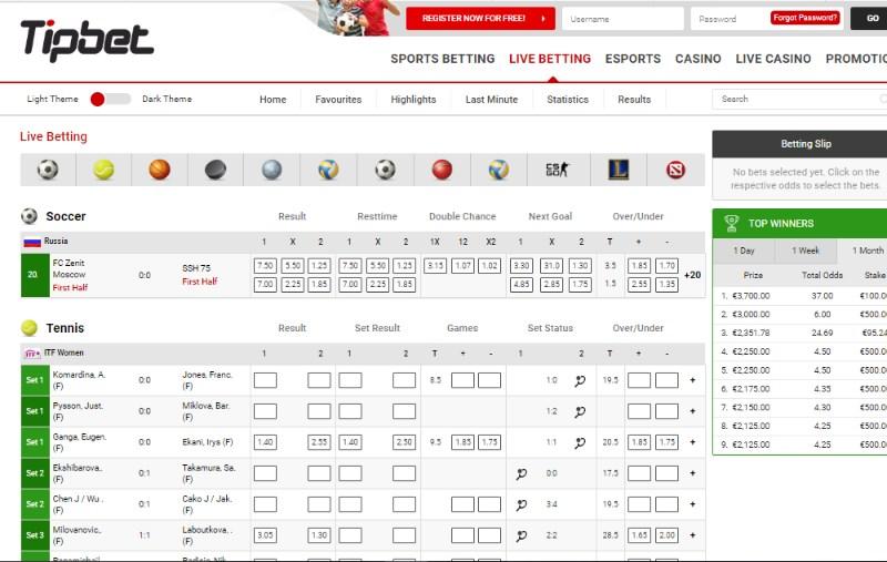 Astrabet bettingadvice ufc betting odds uk
