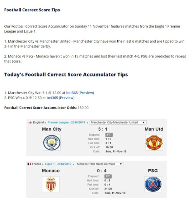 Extra time soccer betting rules of 21 grand national betting tips 2021
