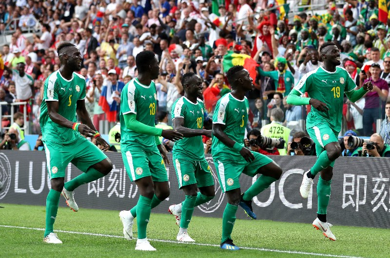 Senegal vs Tanzania Preview, Predictions & Betting Tips - Super