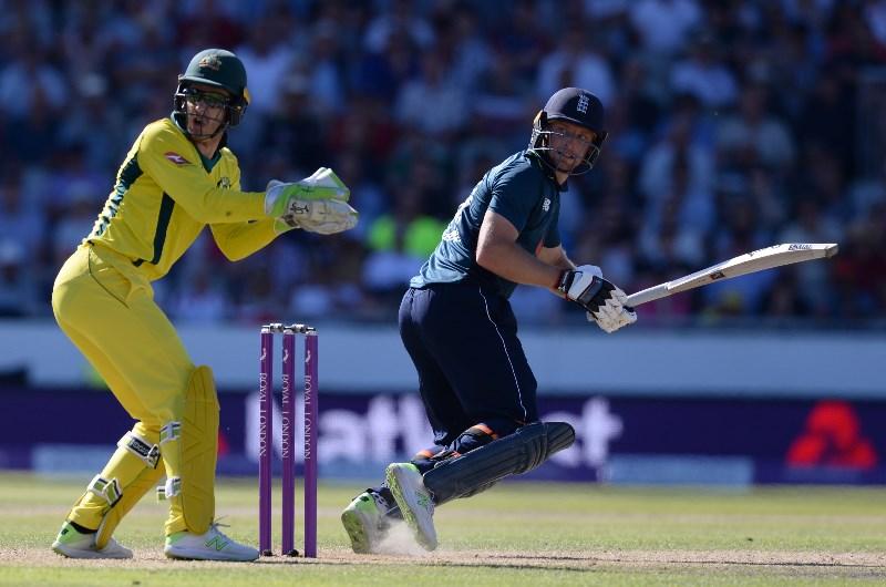 australia vs england - photo #11
