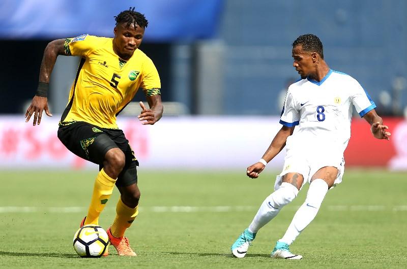 Jamaica vs Curacao Preview, Predictions & Betting Tips - Reggae Boyz