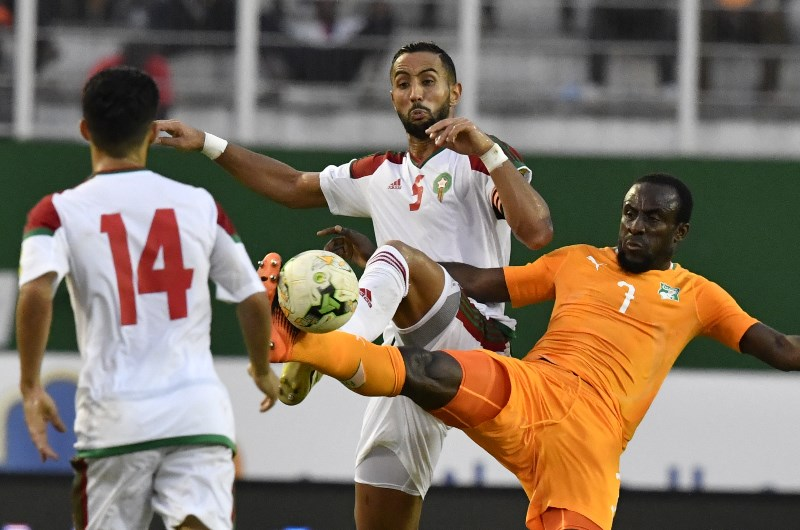 Morocco vs Ivory Coast Preview, Predictions & Betting Tips - African