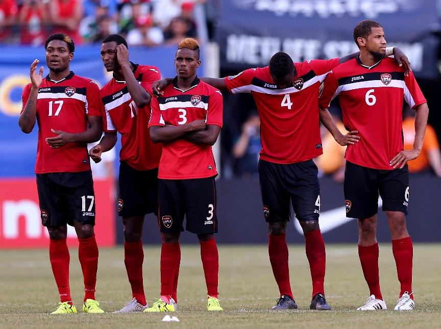 Trinidad & Tobago vs Guyana Preview, Predictions & Betting Tips