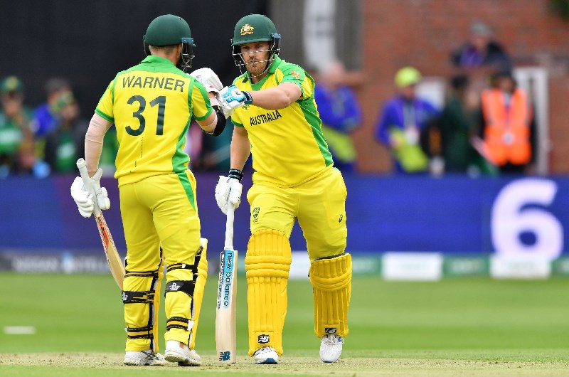 England vs Australia Cricket World Cup Preview, Predictions, Betting