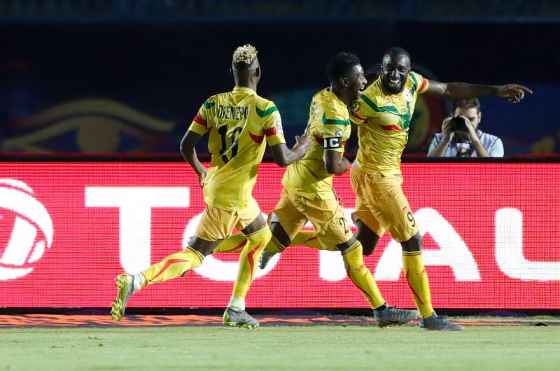 Tunisia vs Mali Preview, Predictions & Betting Tips - Mali