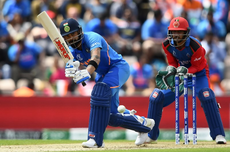 India vs West Indies Cricket World Cup Preview, Predictions, Betting