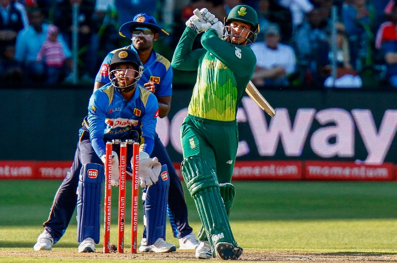 Sri Lanka vs South Africa Cricket World Cup Preview, Predictions