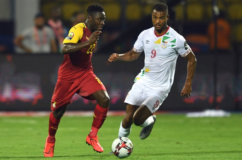 Benin vs Guinea Bissau Preview, Predictions & Betting Tips – BTTS