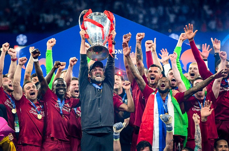 Liverpool Vs Chelsea Preview Predictions Betting Tips Reds Set To Claim Uefa Super Cup