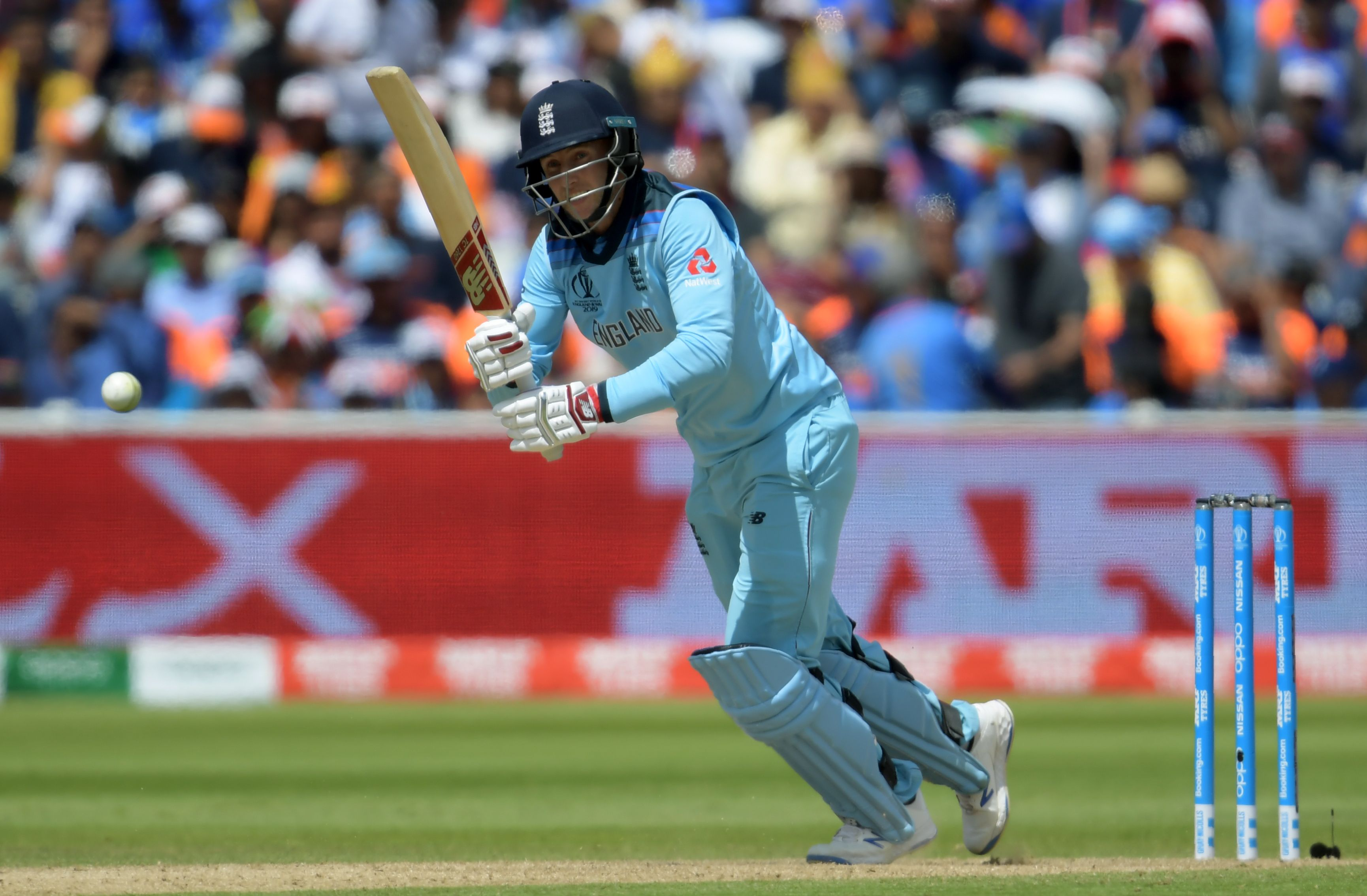 England vs New Zealand Cricket World Cup Preview, Predictions