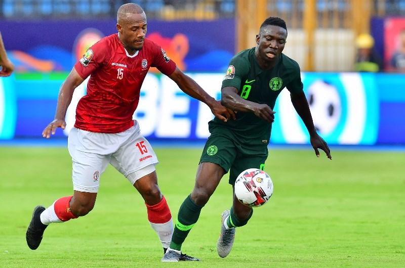 Madagascar vs DR Congo Preview, Predictions & Betting Tips – Open