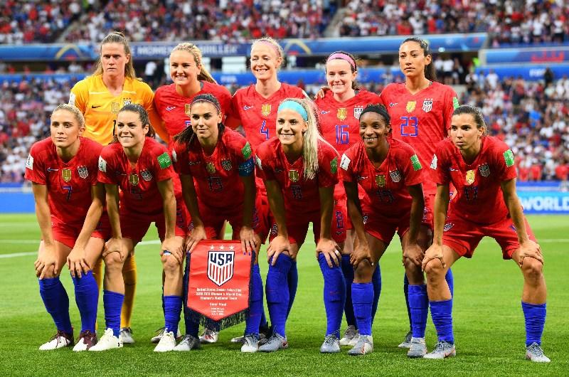 World cup final photos 2020 score predictions