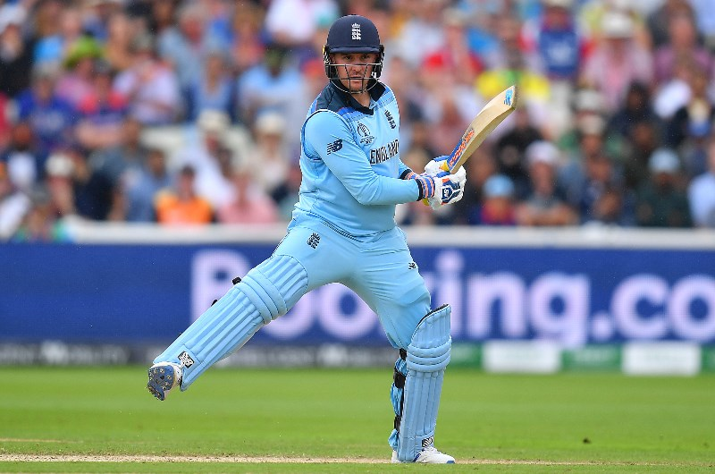 England vs New Zealand Cricket World Cup Final Preview, Predictions