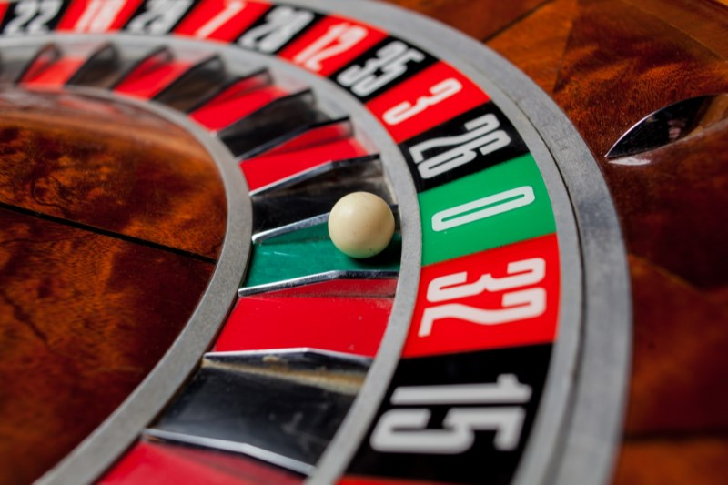 Best Free Roulette Games No Deposit Roulette Guide Tips
