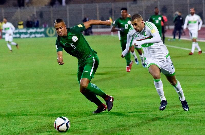 Nhận định Algeria vs Nigeria: Cơ hội quý hơn vàng