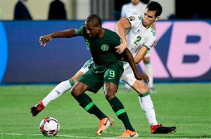 2019 CAF Africa Cup of Nations Betting Tips, Free Bets, Sign-up