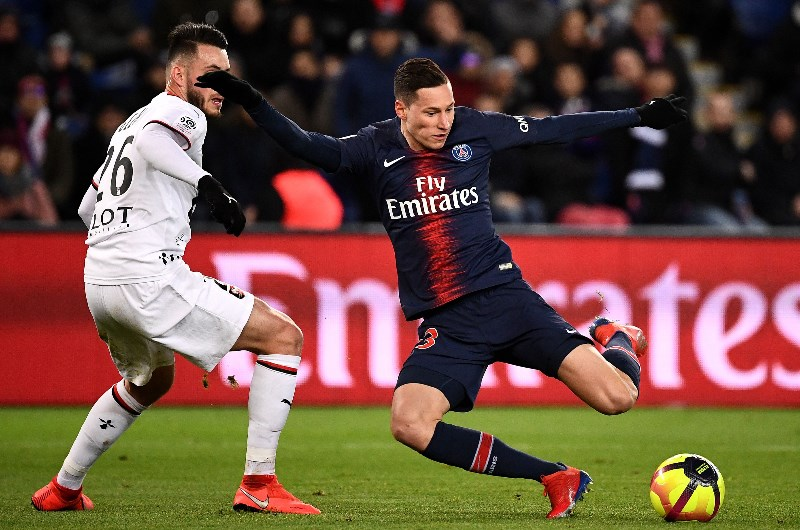PSG vs Rennes Preview, Predictions & Betting Tips – Back