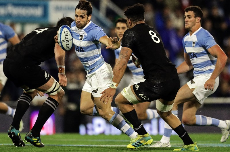 New zealand argentina betting preview kaay win online sport betting