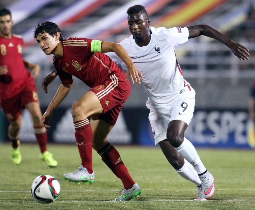 France U19 vs Spain U19 Preview, Predictions & Betting Tips