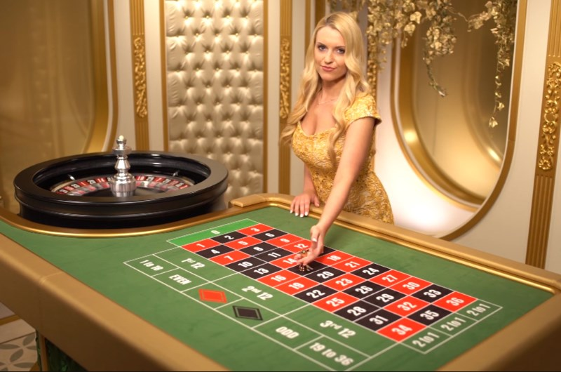 Essential Roulette Rules: Learn How to Play American & European Roulette  Like a Pro
