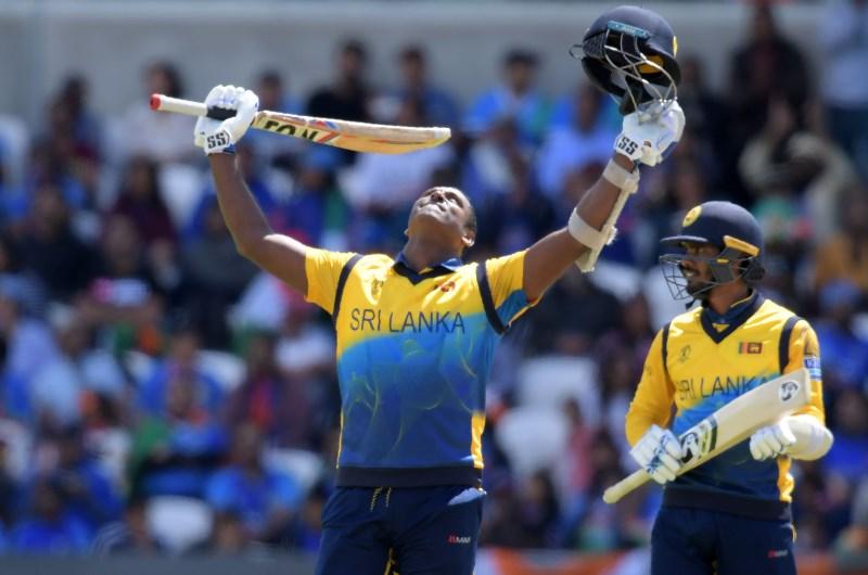 Sri Lanka vs Bangladesh Preview, Predictions & Betting Tips - Back
