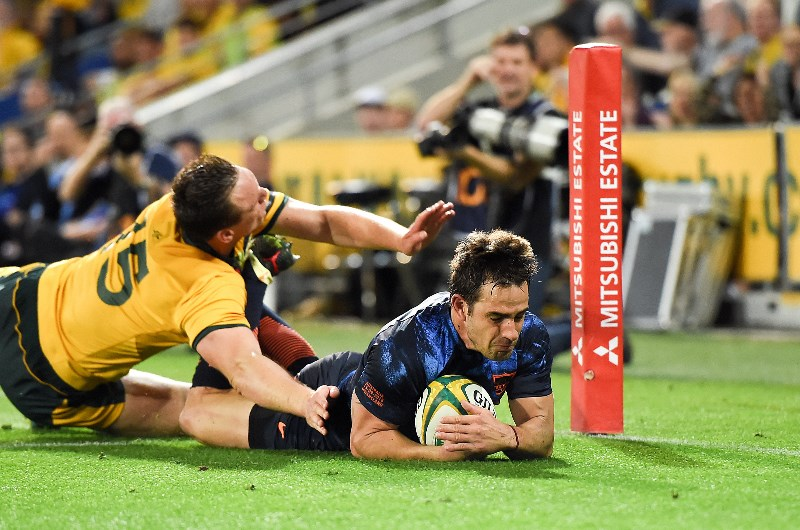 Australia vs Argentina Preview, Predictions & Betting Tips